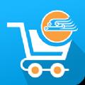 人卫智慧商城官网软件app下载 v1.0.9