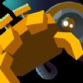 机械抓手无限金币中文修改破解版(Master Of Grab) v1.09