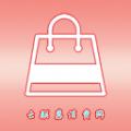 云联惠消费网商城手机版下载app v5.0.0