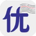 优奇美商城app下载手机版 v1.0.1