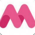 美美出行打车软件官网app下载手机版 v1.0