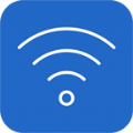 WiFi万能钥匙密码app下载手机版 v1.2.4