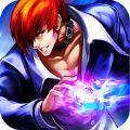 拳皇98街霸格斗游戏官方网站手机版 v1.0
