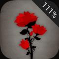 花塔之战游戏手机版(Flowar) v1.0