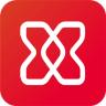 我的小说网免费阅读全本手机版app下载 v1.0
