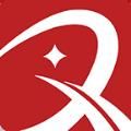 爱华商城官网软件app下载 v1.0