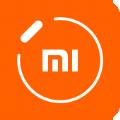 小米运动app下载手机版 v3.0.6