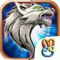 全民狼人杀官方网站手机游戏 v1.0