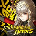 火焰纹章英雄官方网站正版游戏 v1.0.2
