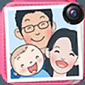 宝宝幸福相机软件官网app下载手机版 v1.6.7