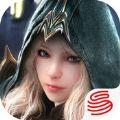 Raven掠夺者官网iOS手机版 v3.0.1