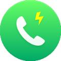 动态来电闪光秀app下载手机版 v1.5