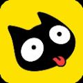 哎吖换脸相机软件官网app下载安装 v5.0.0