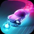 节奏超跑手机游戏官网下载 v1.4.5