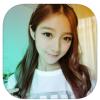 陌生交友app亚洲下载安装 v1.0