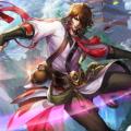 王者荣耀杀卡牌游戏腾讯官网体验版 v1.31.4.29