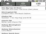 Xfm电台app官方平台下载手机版 v4.6.3
