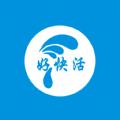 好快活商城官网app v1.8.0