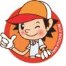 格林经典童话故事手机版APP下载 v6.9