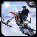 极限滑雪摩托无限金币中文破解版(XTrem SnowBike) v3.0