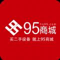 95商城官网软件app下载 v1.0.3
