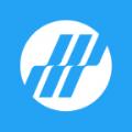 微信贷官网版app下载 v1.5.0