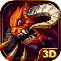 六界行者腾讯游戏最新手机版 v1.0