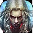魔法王座周杰伦代言游戏官方网站下载 v3.3