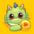 龙珠直播app下载手机版 v3.9.2