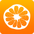柚子浏览器app安卓版 v1.1.1227.2