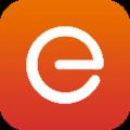 易搜小说阅读器app官方版下载手机版 v2.6.1