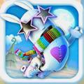 轮滑拉力赛游戏安卓版 v1.1.0