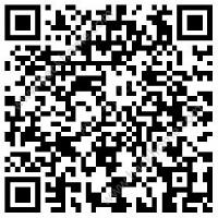 华米手表app下载地址是多少?华米手表官方下载地址介绍图片2