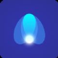 萤火虫睡眠app下载手机版 v1.1.1