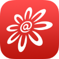 招商银行掌上生活app手机版下载 v6.0.1
