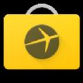 亿客行Expedia机票酒店app v8.13.0
