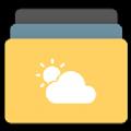 天气时间轴app官方手机版下载 v1.7.2