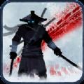 忍者岚中文无限金币内购破解版(Ninja Arashi) v1.0.1