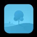 Weather M8天气预报app手机版 v1.1.9