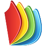 爱读掌阅app官网手机版免费下载 v7.0.0