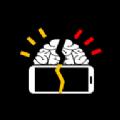脑裂关卡解锁内购破解版(Brain Split) v1.1