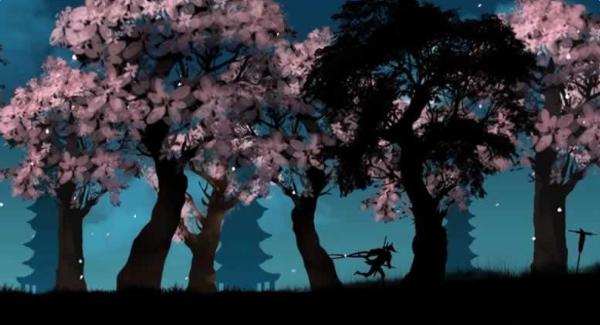 忍者岚Ninja Arashi怎么调中文?忍者岚官网汉化版下载地址分享[图]