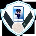 警务快递官网app下载手机版 v1.0