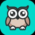 映客游戏直播苹果ios版app下载最新版 v1.0