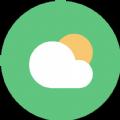 微风天气符号图片预报app v2.11.0.031314