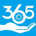 C365视频监控苹果版官网下载app手机软件 v3.6.0