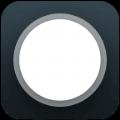 虚拟按键大师下载设置返回键官网版 v2.5.20