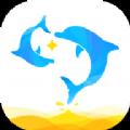 享宇钱包提取金币贷款app官方下载 v1.0