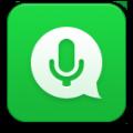 百变魔音2017最新版app软件官网下载安装 V1.1.2
