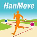 汉姆运动app下载手机版 v2.0